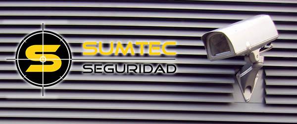 0seguridad03
